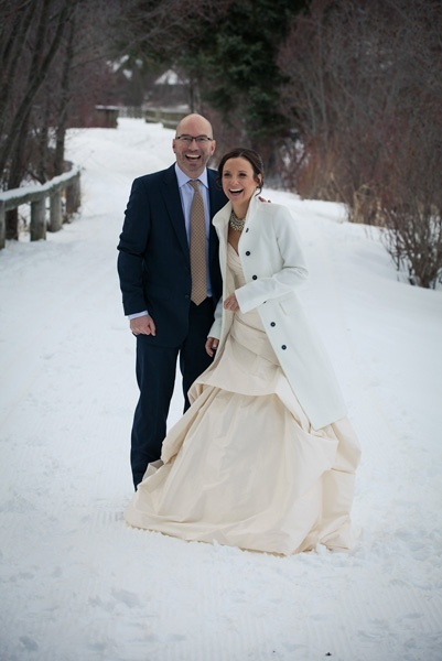 Amazing free gift offers winter wedding pinterest coats wedding
