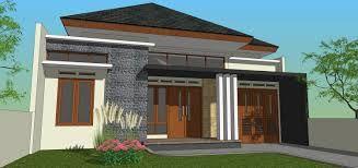 Keuntungan Membeli Rumah KPR