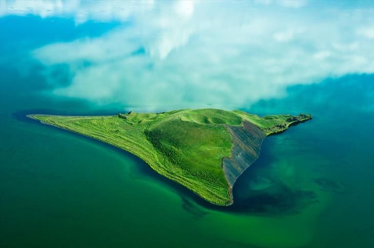 iceland, photos, beautiful