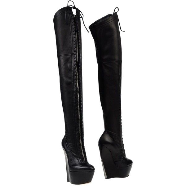 17 Best images about Wedge Boots on Pinterest | Wedge ankle boots ...