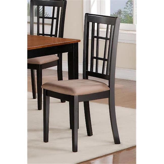 23 best Dining Room Chairs images on Pinterest | Dining room ...