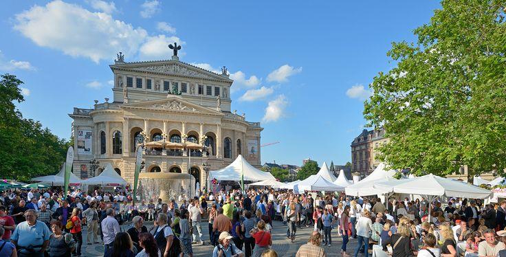 http://www.frankfurt-tourismus.de/Entdecken-und-Erleben/