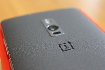OnePlus 3 Release Date and Price in Australia #oneplus3 #australia
