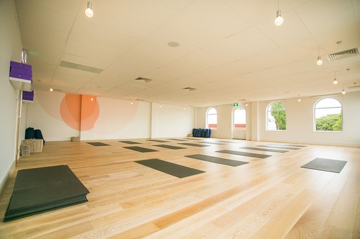 KX YOGA - Melbourne's first fully assisted yoga studio in Malvern, VIC.  #kxyoga #yoga #yogastudio #vinyasa #hotyoga #vinyoga #kx #malvern #wallart #branding #yogamat #melbourne