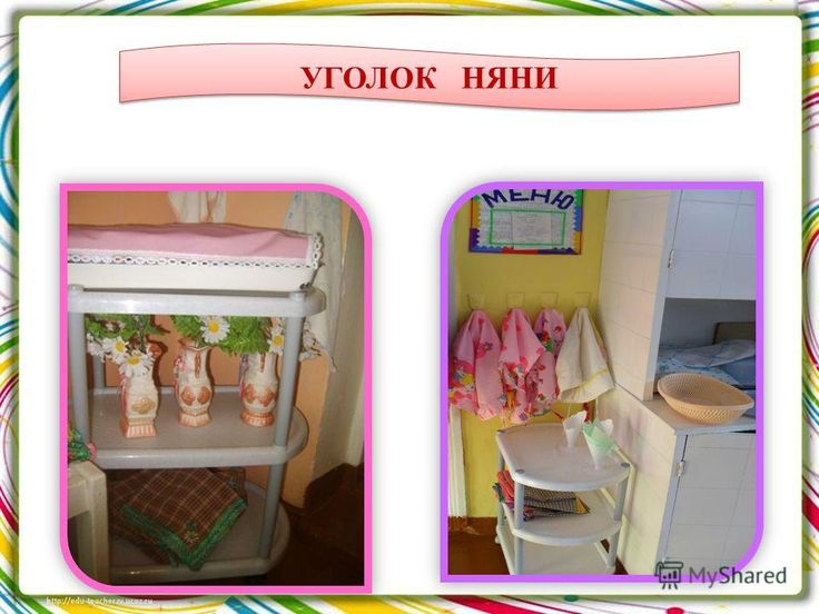 Картинки по запросу уголок именинника в детском саду