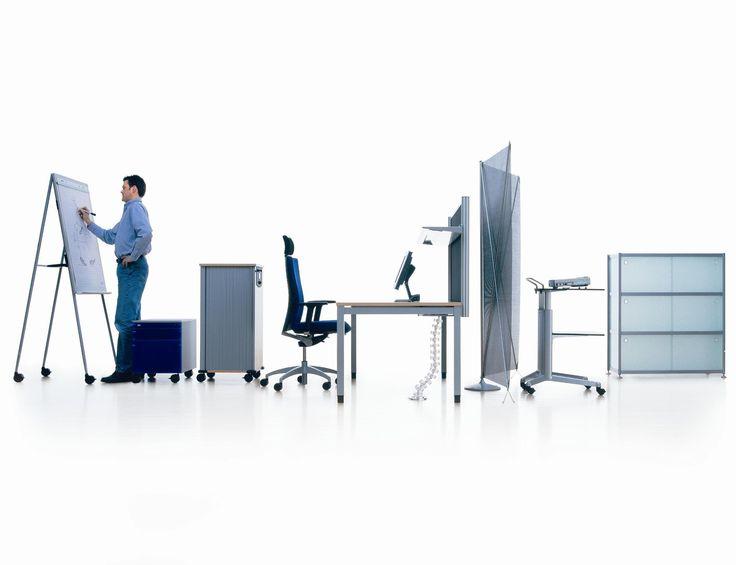 W firmie musi być wygodnie każdemu - czy to petent, czy to szef czy pracownik - http://elmtray.edu.pl/?p=14