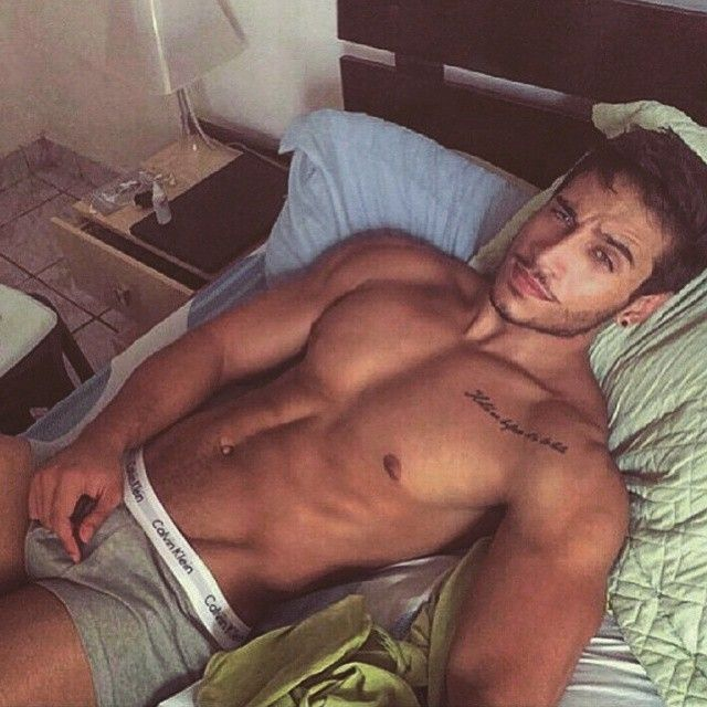 egyptian gays photos