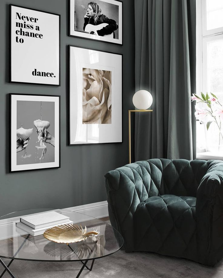 """Decorate A Room Online: POSTERS ONLINE On Instagram: """"Sunday Is My"""