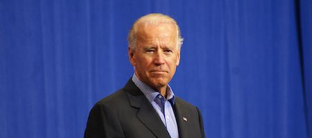 La leçon de management de Joe Biden - http://www.superception.fr/2016/08/13/la-lecon-de-management-de-joe-biden/ #JoeBiden #Management