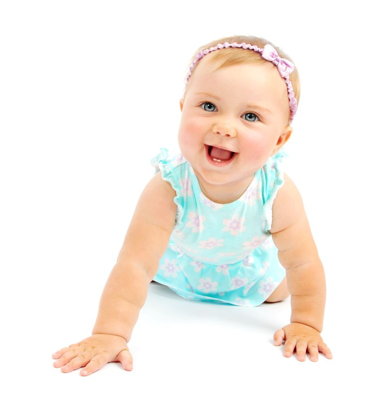 What are some tips for conceiving a baby girl?