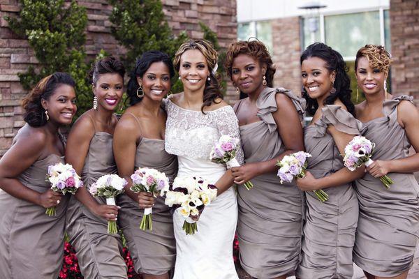 African American Wedding Davidabelphotography025 Jpg 600