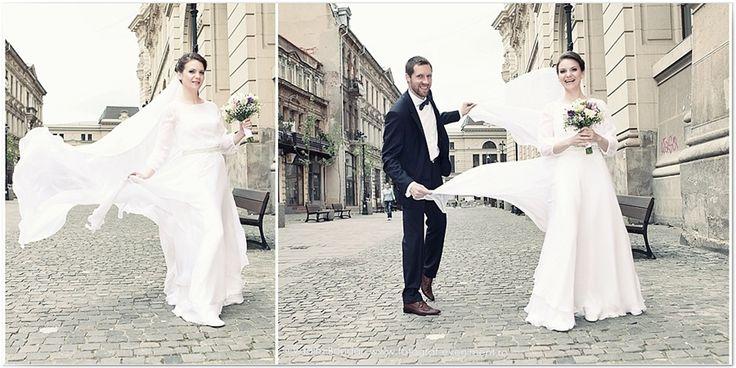 sedinta foto nunta centrul vechi bucuresti5