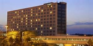 Hyatt Regency Pittsburgh International Airport Pennsylvania The best ....