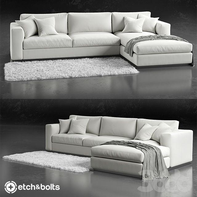 Grey Corner Sofa Dubai In 2020 Living Room Sofa Design Sofa Design Couch Design