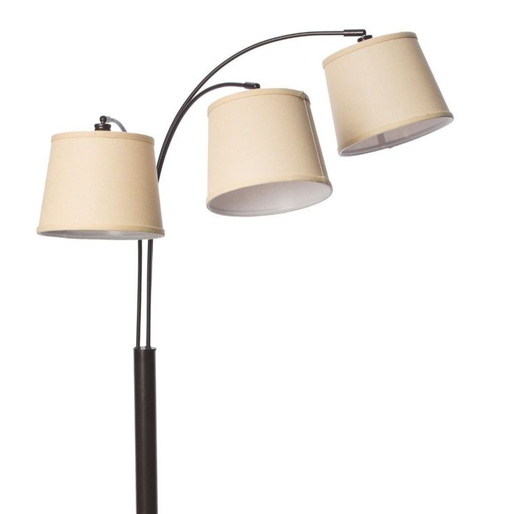 Best 25 Arc Floor Lamps Ideas On Pinterest Arc Lamp Cheap Floor Lamps And Target Floor Lamps