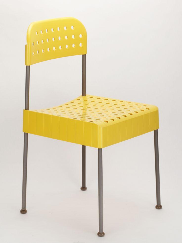 99 best images about enzo mari systems on pinterest. Black Bedroom Furniture Sets. Home Design Ideas