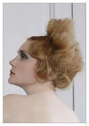wedding style for hair 36 best wedding hairstyles 2013 images on 4182