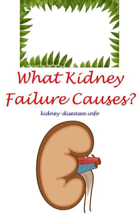 what kidney disease feels like - kidney cyst symptoms.kidney stones hilarious 1976148895