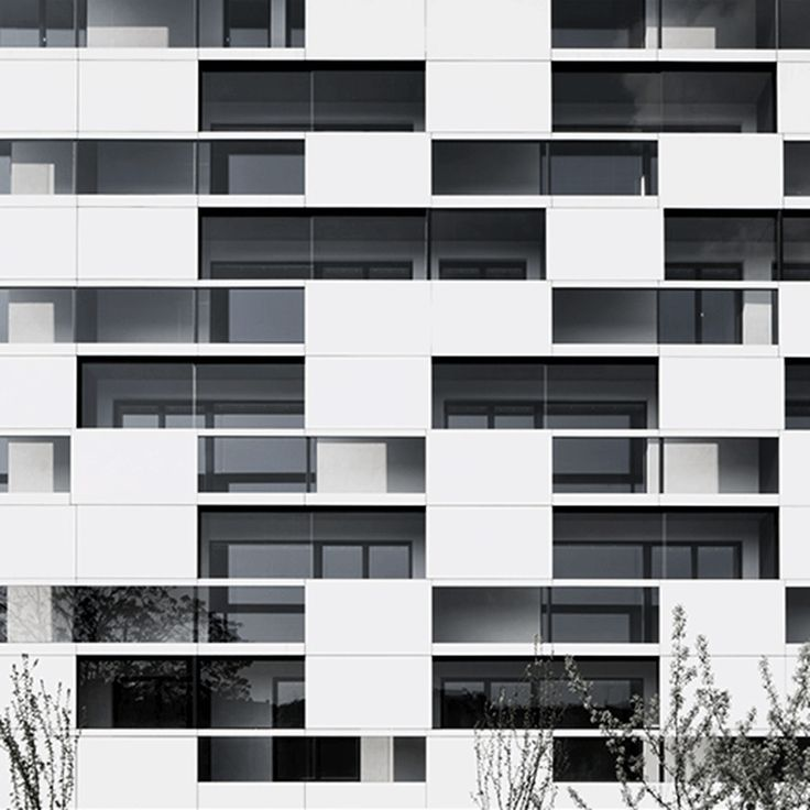 17 Best Images About Facade On Pinterest Office Buildings Nantes And Apart