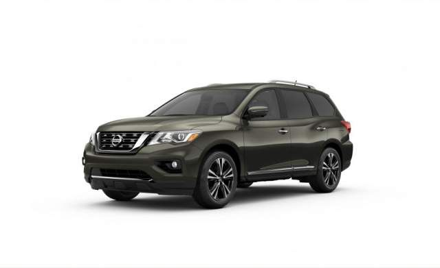 Nissan Pathfinder 2018 – Nissan Pathfinder From Nissan Motor Company will coming out with new luxury design and new features inside. The 2018 Nissan Pathfinder is going to create a boost on the marketplace, that will be actual evidence of recognition of the car. This vehicle provides anything fresh and enhanced evaluating with engineering and …