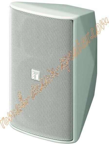TOA Profesional Speaker ZS-F1000W/B, Daya 90 Watt, Bass Reflex Type Warna Putih/Hitam, Low Impedansi (8 ohm), Woofer 4 Inci, dengan Tweeter, Indoor box speaker, sangat cocok untuk di mesjid-mesjid karena suara jernih dan empuk, suara vokal tetap jelas. Sudah banyak dipasang di masjid-masjid di seluruh Indonesia.  Pemasangan dengan equalizer menambah kejernihan suaranya!  Specification EnclosureBass-reflex type Power Handling Capacity Continuous pink noise: 30 W Continuous program: 90 W…