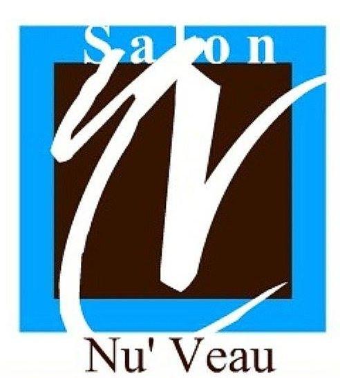 Hair Salon Logo created at FlyerDude.com