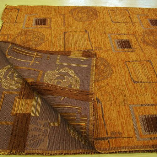 čalounická textílie - celý kus 1,4 m -  PARROT®