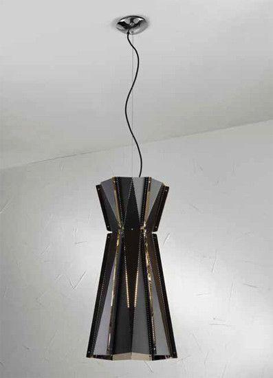 ANTOINE PENDANT LAMP http://www.homedesignhd.com/collections/lighting/products/antoine-pendant-lamp