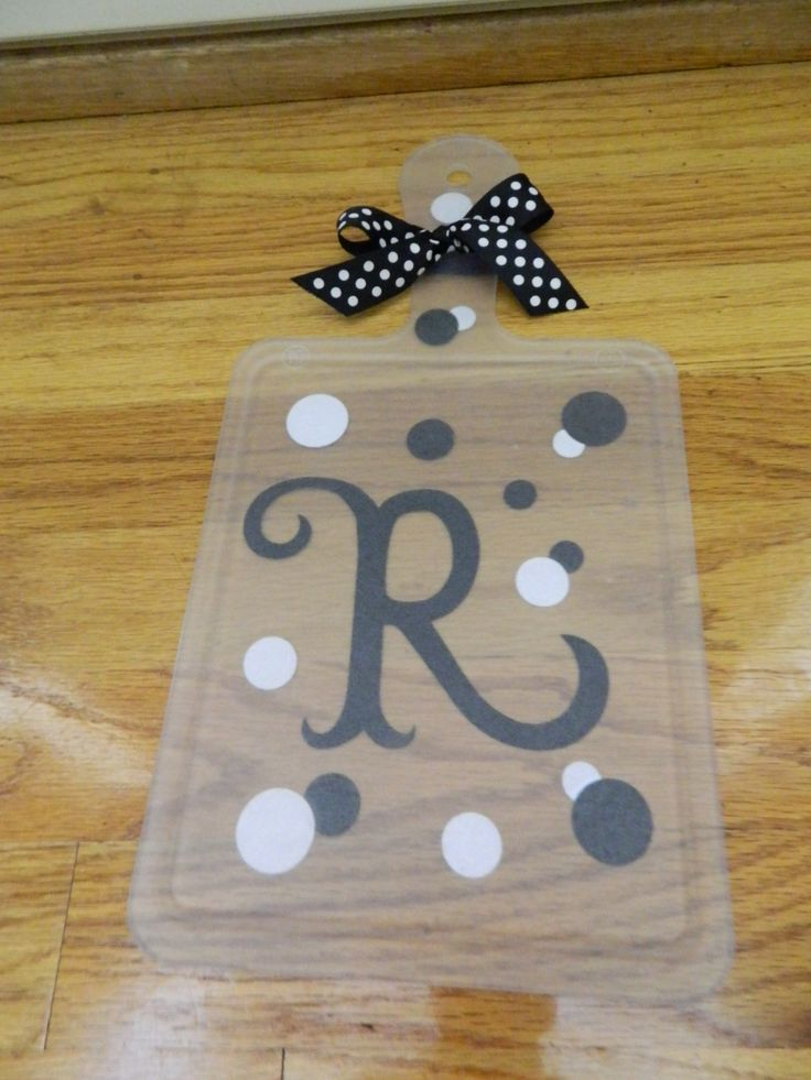 104 Best Images About Silhouette Cameo Ideas On Pinterest
