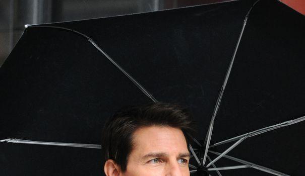 Tom Cruise est à l'affiche de Oblivion, ce mercredi 10 avril en salle. Un retour attendu pour l'acteur qui, malgré les dérapages, conserve sa place au sommet d'Hollywood.