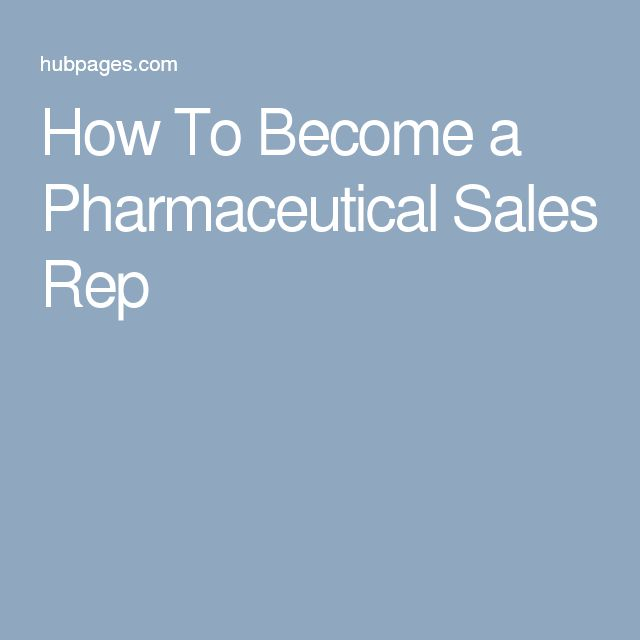 Peste 1000 de idei despre Pharmaceutical Sales pe Pinterest - medical sales resume