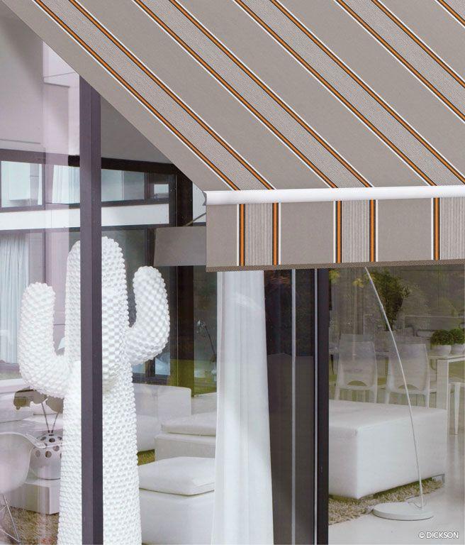 37 best open plan living to outdoors images on pinterest. Black Bedroom Furniture Sets. Home Design Ideas