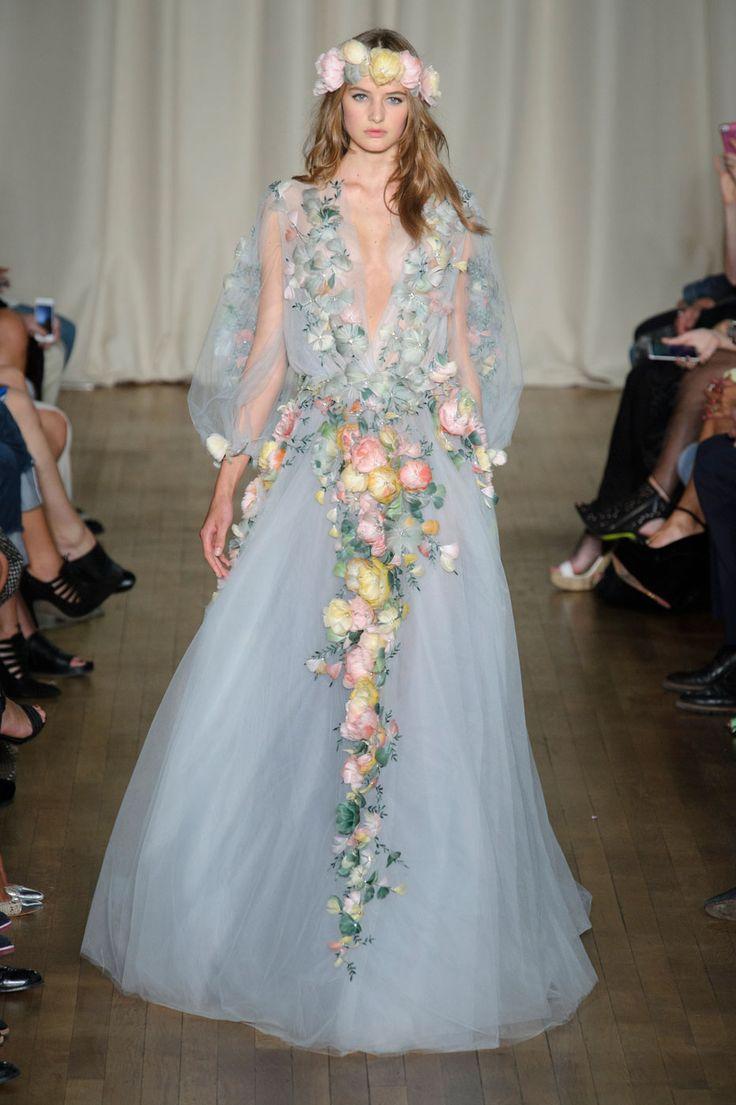 Fashion Week de Londres: nos 35 silhouettes coups de coeur | Femina