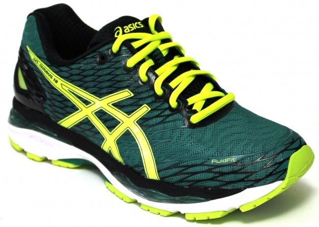 Asics Gel-Kinsei 6 M & Asics Gel-Nimbus 18 M by from:  € 210.00          /         from:  € 185.00 Crazyselfit.com All sportwear brands & more http://www.heavenofbrands.com/en/men/shopby/asics_1/asics_gel_nimbus-asics_gel_kinsei/new?___from_store=gr
