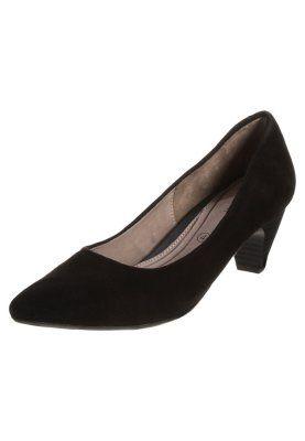 MARITA - Classic heels - black