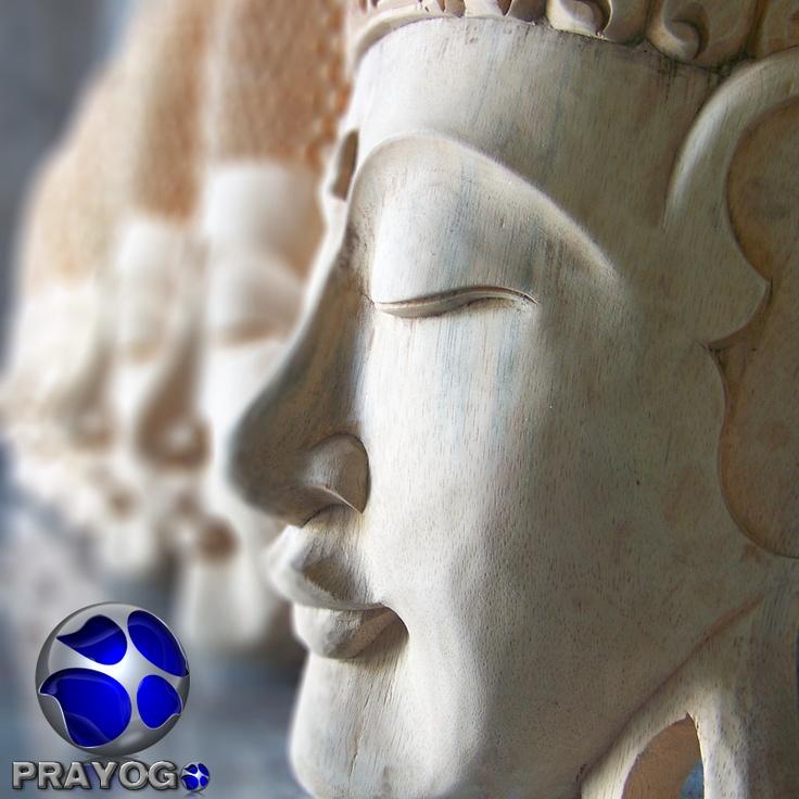 25 Maret 2013 bertepatan dengan Hari Raya Waisak, selamat hari raya bagi umat Buddha yang sedang merayakannya. My Buddha masks collection, buddha wood carving, sculpture, wall panel and all home decor for your home interior and also outdoor.