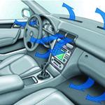 http://precisiontunegcc.com/air-condition-system.html