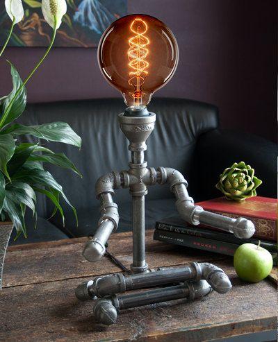 31 besten zuk nftige projekte bilder auf pinterest nachtlampen beleuchtung und holzarbeiten. Black Bedroom Furniture Sets. Home Design Ideas