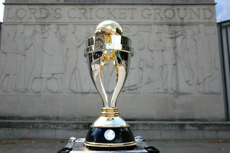 Huge impetus for Women's Cricket with more prize money and unprecedented broadcast coverage
