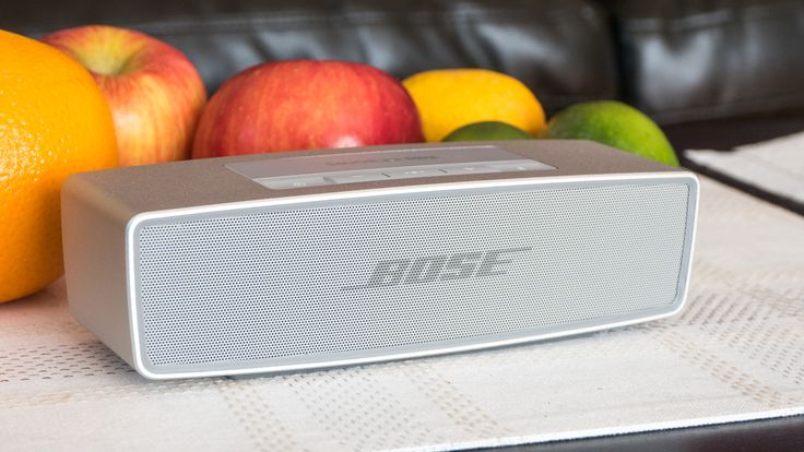 This Bose speaker is $70 off for Amazon Prime Day