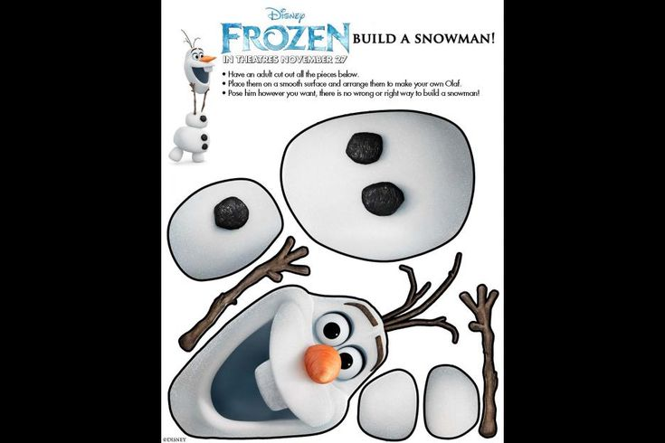Printable Disney Frozen Activity Sheets for the Kids! #DisneyFrozen in theaters for Thanksgiving 2013! Go here to print: http://pandorasdeals.com/disneys-frozen-free-activity-sheets-kids/   #DisneyFrozenEvent