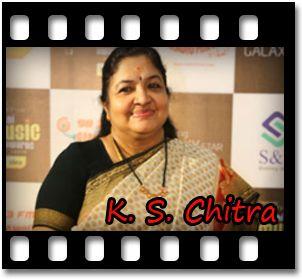 Malayalam Karaoke Songs -  SONG NAME - Aliveni MOVIE/ALBUM - Enchanting Melodies SINGER(S) - K.S Chitra LANGUAGE - Malayalam