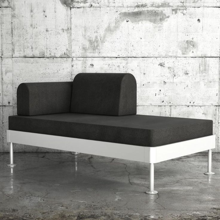 Με την συνεργασία του ΙΚΕΑ με τον Tom Dixon, ξεχνάς ότι ήξερες για τους καναπέδες!  #delaktig #design #diakosmisi #DIY #Ikea #ikeadelaktig #ikeahacks #minimal #διακόσμηση #ελαφρυςκαναπες #έμπνευση #ιδέες #ιδεεςδιακοσμησης #ικεα #καναπεδεςικεα #καναπες #καναπεςdelaktig #καναπεςikea #καναπεςικεα #καναπεςκρεβατι #μικροσπιτι #σπιτι #φτιάξτομόνοςσου