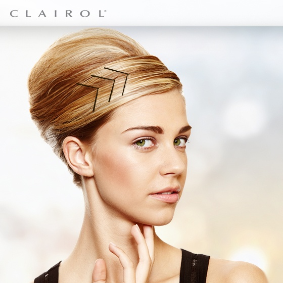 17 Best Images About Clairol Hair Color On Pinterest