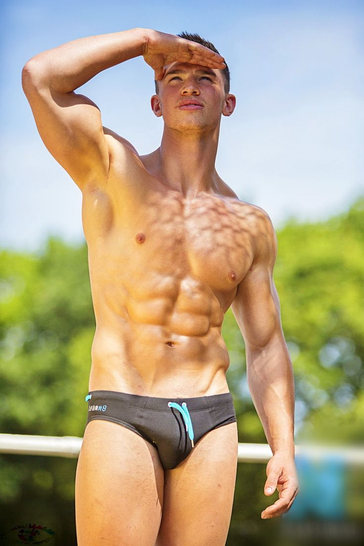 34 Best Shirtless Young Men Images On Pinterest  Young -5078