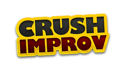Crush Improv - Ottawa