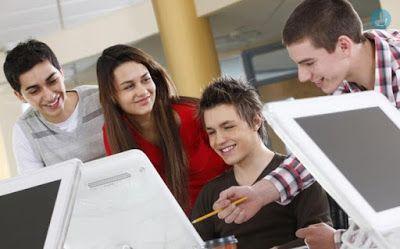 ΟΛΑ FREE: On line δωρεάν Πανεπιστημιακά μαθήματα !
