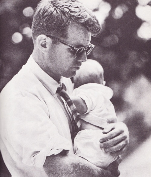 """""""We can perhaps remember, if only for a time, that those who live with us are our brothers, that they share with us the same short moment of life, that they seek, as do we, nothing but the chance to live out their lives in purpose and in happiness…""""    —Robert F. Kennedy"""