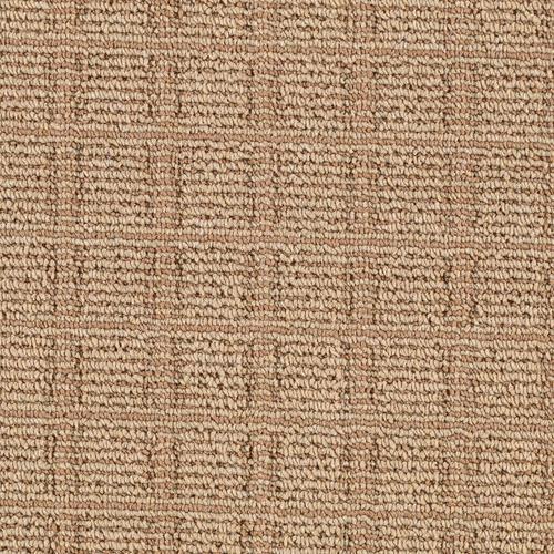 Best To Worst Rating 13 Basement Flooring Ideas: Mohawk Sisal Charm Berber Carpet 12 Ft Wide Color: Wheat