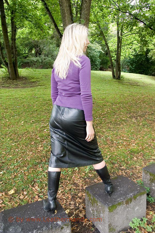 Bild: leathermandy013714amlg.jpg - abload.de